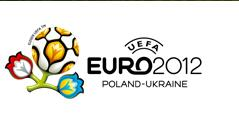 live.euro2012.tvrinfo.ro meciurile Euro 2012 online